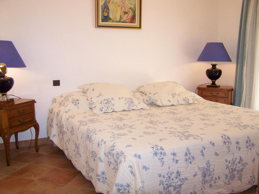 Les chambres d 39 h tes de charme la bastide rose de mai chambres d 39 h tes de charme la bastide - Chambre d hotes le poteau rose ...