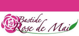 Bastide Rose de Mai